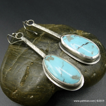 Sterling Silver SOLD - Gallery 4
