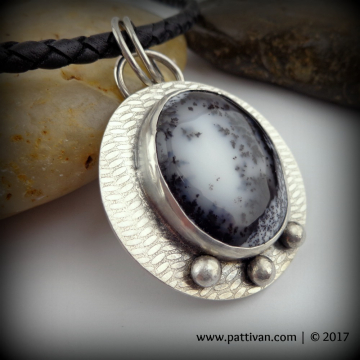 Silver Jewelry - SOLD - Gallery 3