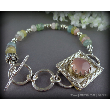 Silver Jewelry - SOLD - Gallery 1